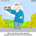 Youve got junk mail.: eToon cartoon for newsletters, presentations, websites, books and more
