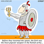 The heck with this diet!!!: eToon cartoon for newsletters, presentations, websites, books and more